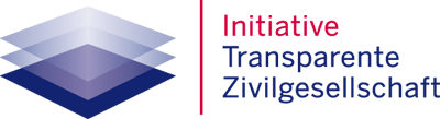 Logo: ITZ