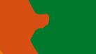Logo: Unionhilfswerk